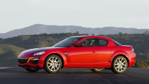 small resolution of mazda rx 8 recalls mean repairs for fuel pump and control armsrx 8 fuel filter location