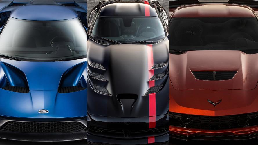 Ferrari 458 Speciale Hd Wallpaper Civil War Ford Gt Vs Chevy Corvette Z06 Vs Dodge Viper Acr