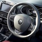 Renault Clio 2017 Motor1 Com Fotos