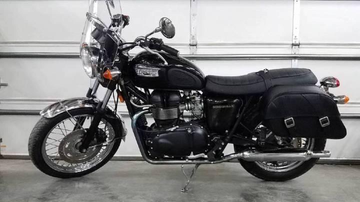 craigslist hickory motorcycles   Cardbk.co