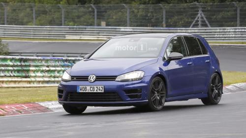 small resolution of mk8 golf r