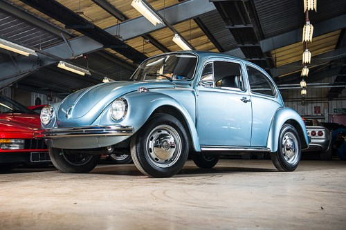 small resolution of 1978 vw beetle