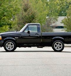 2001 ford f 150 sport [ 1920 x 1280 Pixel ]