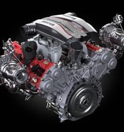 6 cylinder v8 engine [ 1920 x 1080 Pixel ]