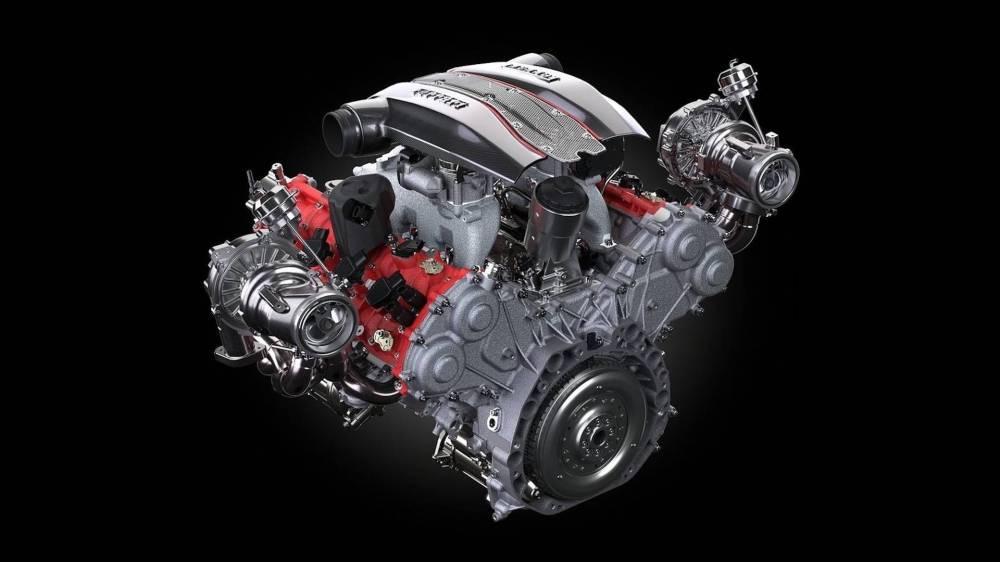 medium resolution of 6 cylinder v8 engine