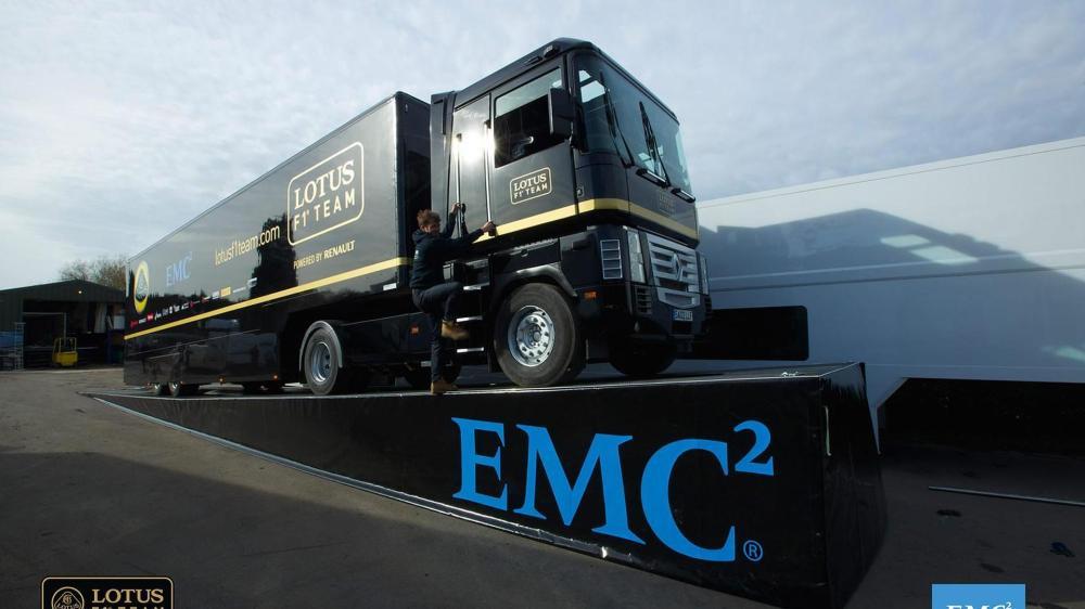 medium resolution of f1 truck