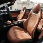 Ferrari Portofino Precio Opciones Motor1 Com Fotos