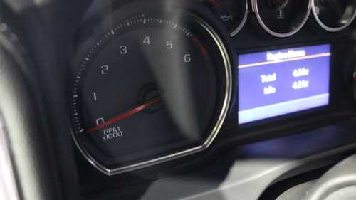 small resolution of 3904 auto meter tachometer wiring diagram