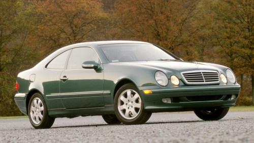 small resolution of 1998 e320 series 208