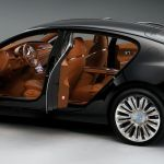 Bugatti Says Veyron Successor Will Have Higher Top Speed Suv And Sedan Ruled Out