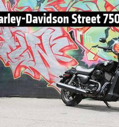 review 2015 harley davidson street 750harley m50 engine diagram 20 [ 1920 x 1080 Pixel ]