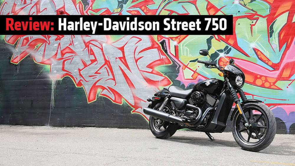 medium resolution of review 2015 harley davidson street 750harley m50 engine diagram 20