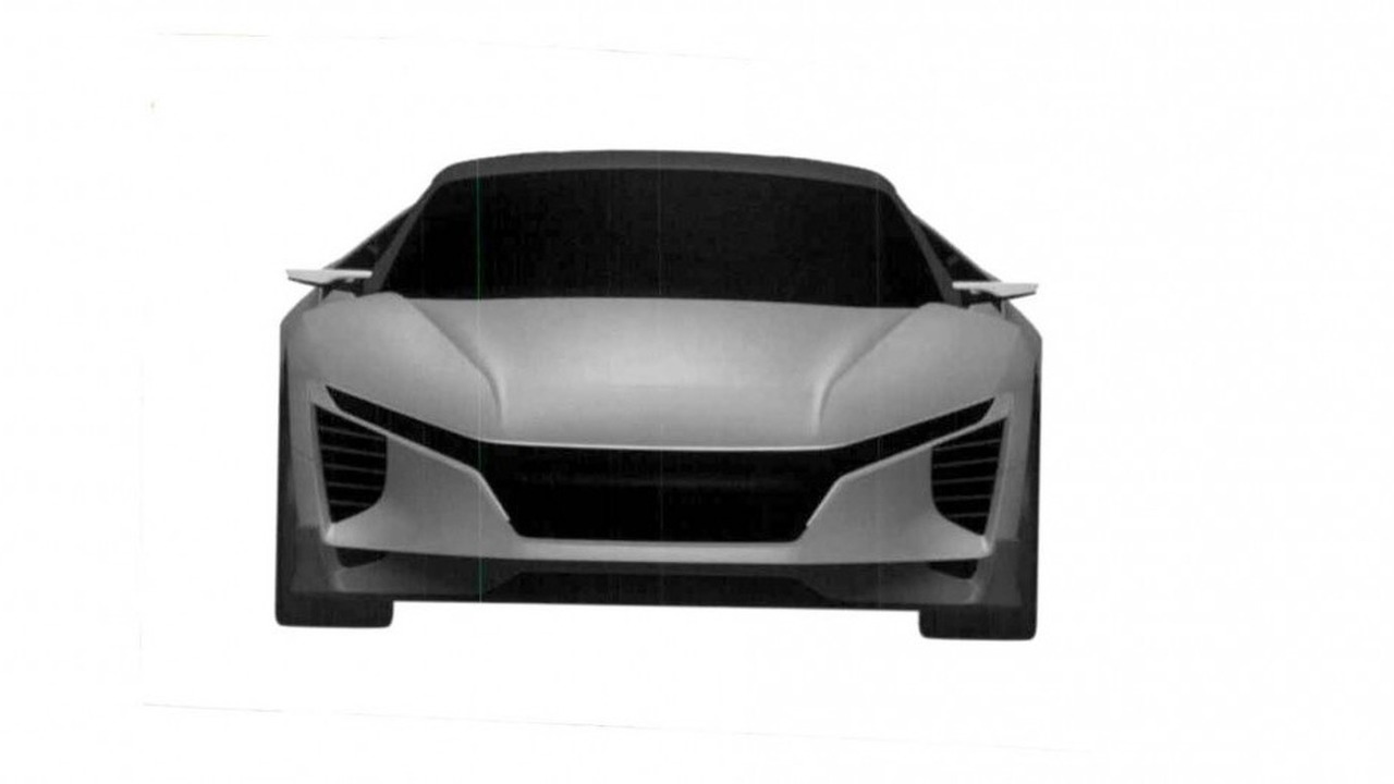 hight resolution of possible honda s2000 patent