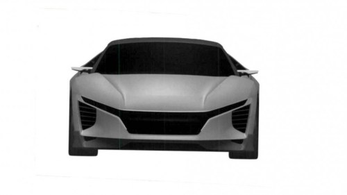 small resolution of possible honda s2000 patent