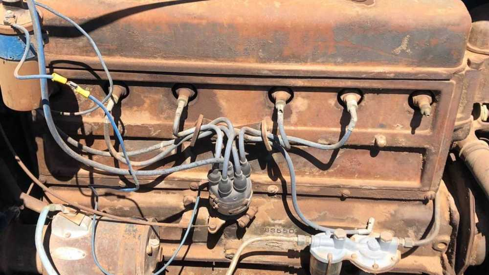medium resolution of 1931 chevy electrical wiring