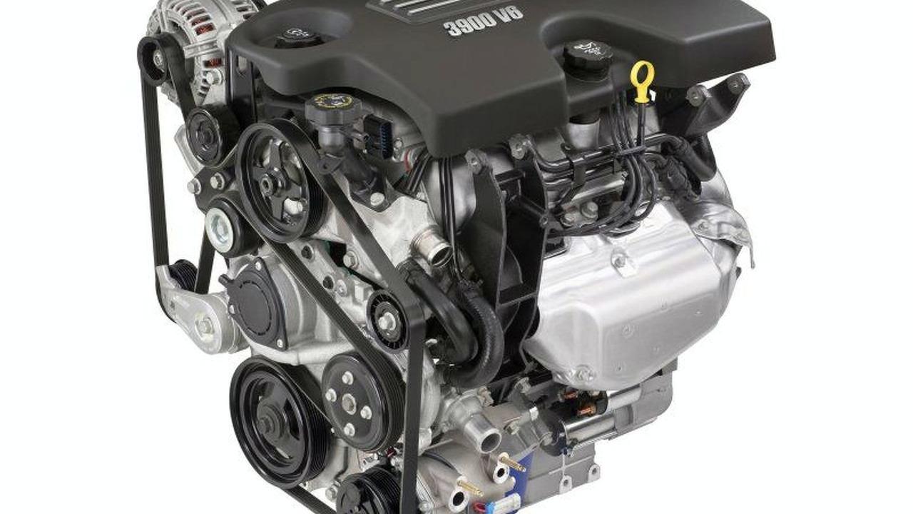 hight resolution of general motors 3 9l v6 lgd motor1 com photos 2006 chevy impala motor diagram chevy 3 9 engine diagram