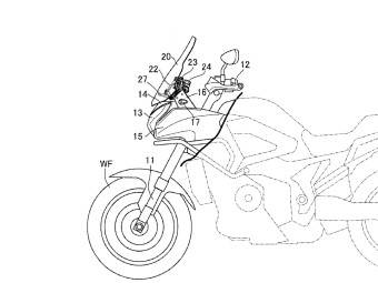 93 Gsxr 750 Wiring Diagram, 93, Free Engine Image For User