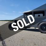 1930 Used Ford Model A Hotrod At Webe Autos Serving Long Island Ny Iid 18045929