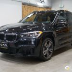 2017 Used Bmw X1 Xdrive28i At Quality Auto Center Serving Seattle Lynnwood And Everett Wa Iid 20534061