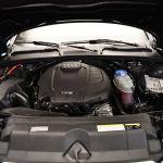 2018 Used Audi A5 Cabriolet 2 0 Tfsi Premium Plus At Penske Tristate Serving Fairfield Ct Iid 20494011