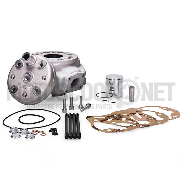 cylinder derbi euro 3 50cc bidalot rf50wr vhm cnc stroke 39 7mm connecting rod 85mm