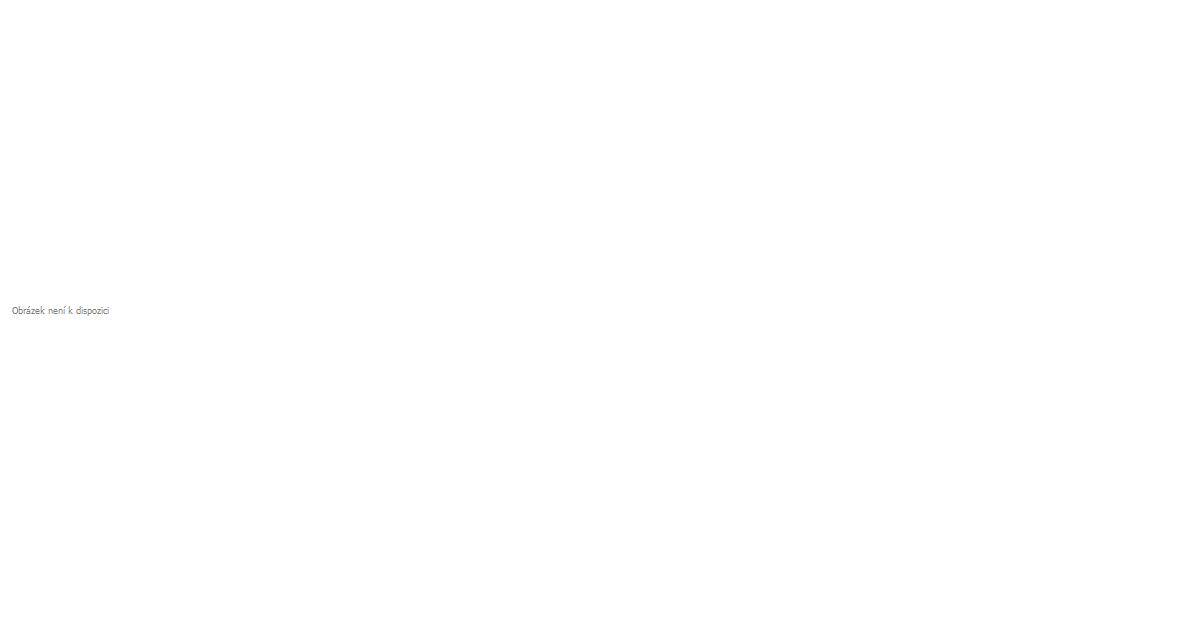 Spoje potrubí výfuků Suzuki VS600 Intruder VS700 Intruder