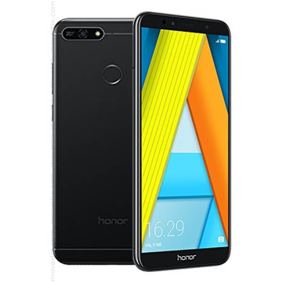 2gb ram mobile 2 way wiring diagram for a light switch honor 7a dual sim black 16gb and 6901443228256