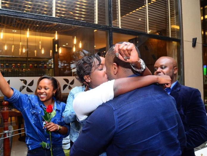 Jacque-Maribe-and-Jowie