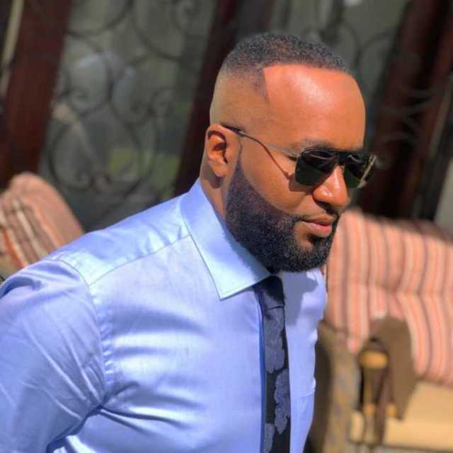 Image result for joho hassan
