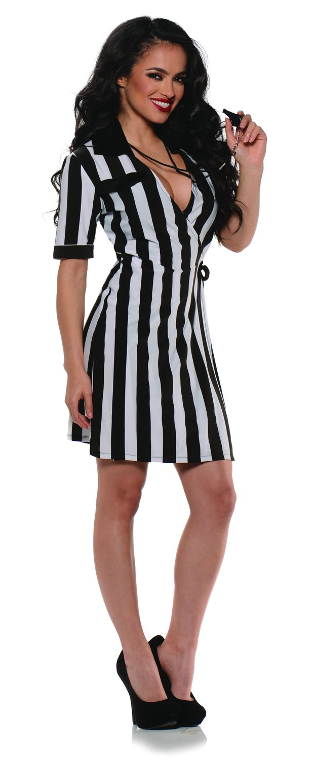 Referee Dress Plus Size Costume Mr Costumes. SaveEnlarge  sc 1 st  Meningrey & Referee Costumes For Adults - Meningrey