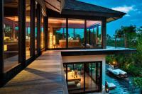 Donna Karan sells her $39 Million Dollar Retreat