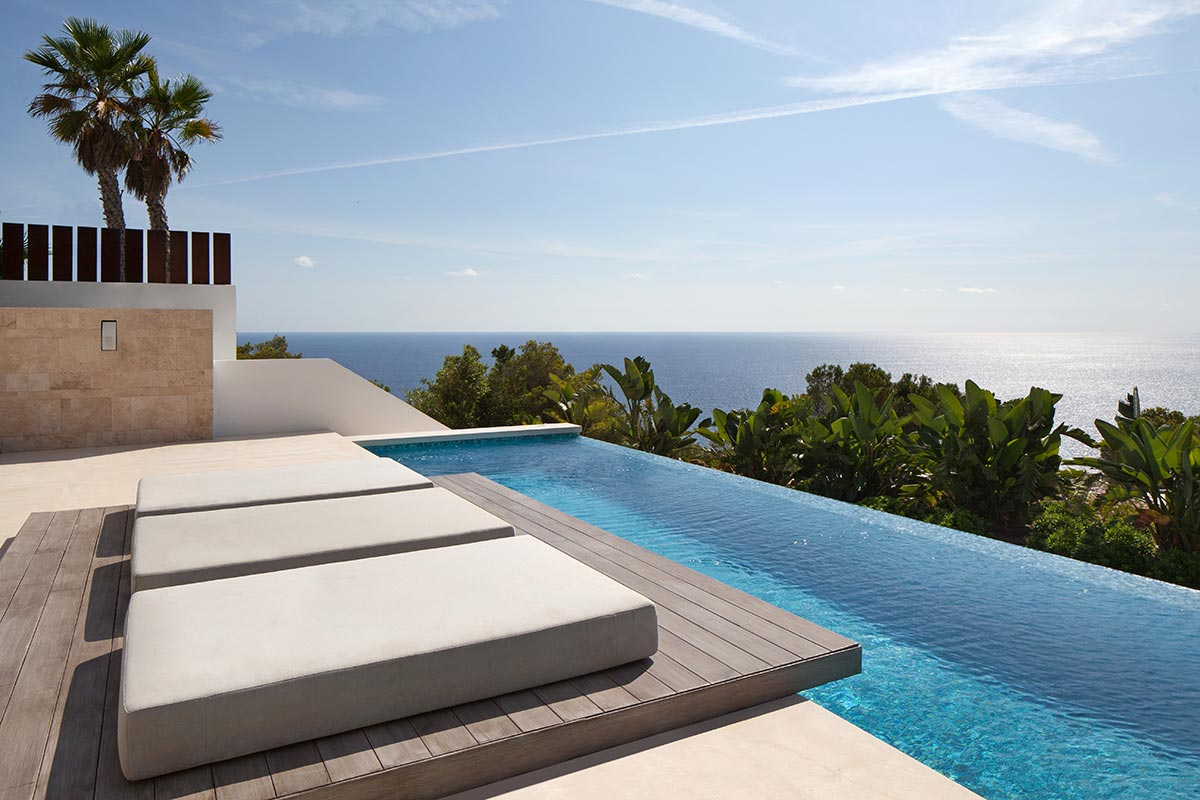 Beach Mar Casa Resort Aruba Del Suite