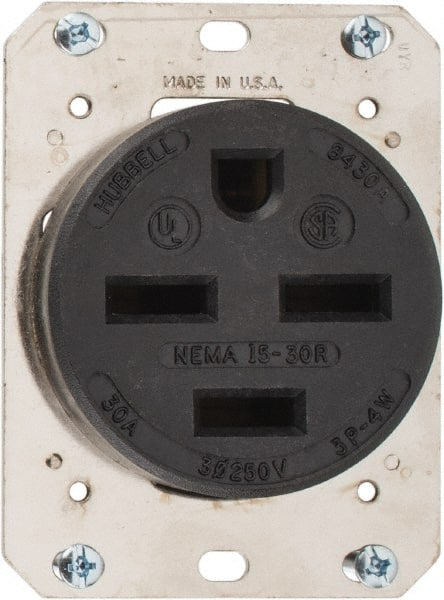 Configuration Chart On L14 30 Wiring Diagram Additionally Nema Plug