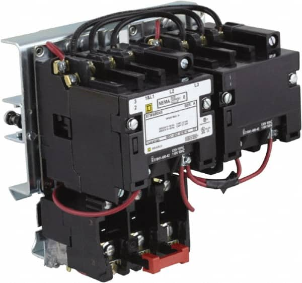 Parts Further 3 Phase Contactor Wiring Diagram Together With 3 Phase