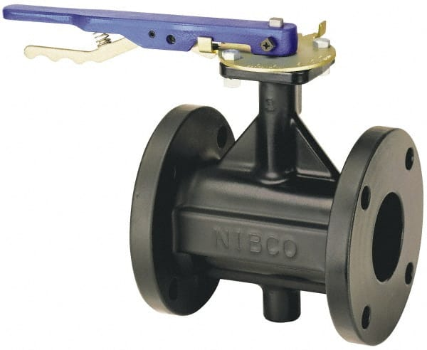 nibco butterfly valve wiring diagram molecular orbital energy level for o2 4 pipe flanged 62235627 msc