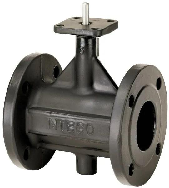 nibco butterfly valve wiring diagram tekonsha p3 12 pipe flanged 62235676 msc