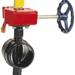 Nibco Butterfly Valve Wiring Diagram 240 Volt Well Pump 8 Pipe Grooved 85806834 Msc