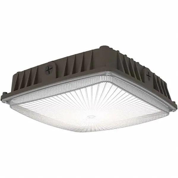 hubbell lighting parking lot roadway lights fixture type parking garage light lamp type led 94664042 msc industrial supply