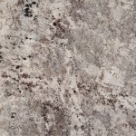 Alaska White Granite White Granite Countertops Msi Granite Slabs