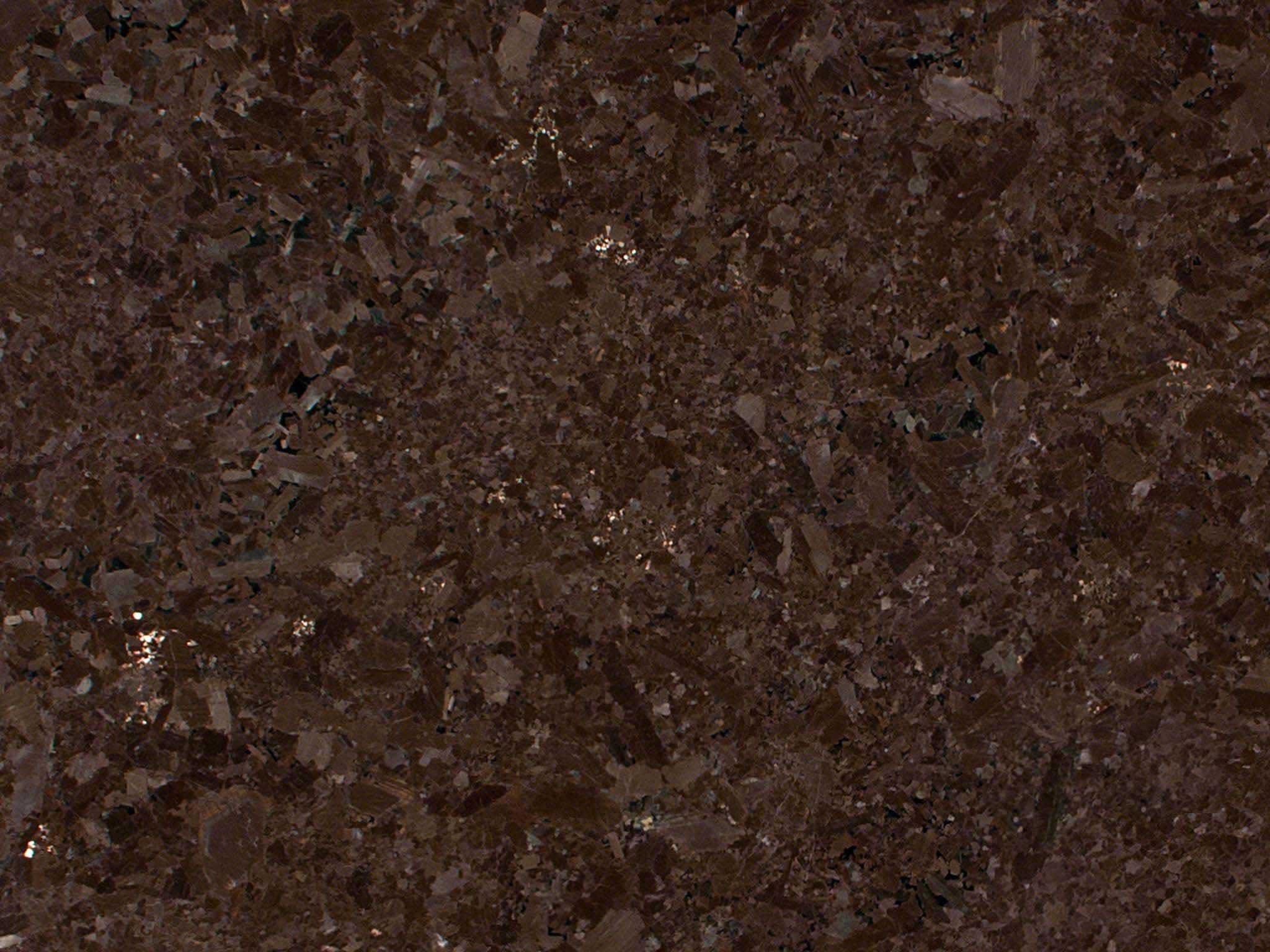 Brown Antique Granite  Granite Countertops  Granite Tile
