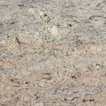 White Ice Granite Granite Countertops Granite Slabs