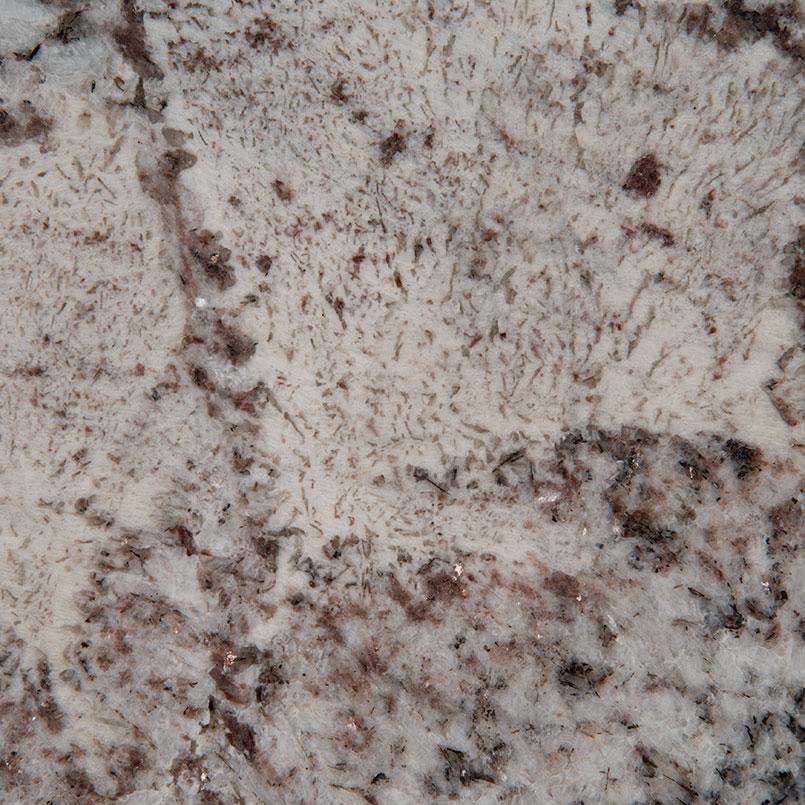 mystic spring granite granite
