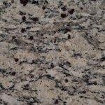 Santa Cecilia Lc Granite Granite Countertops Granite Slabs