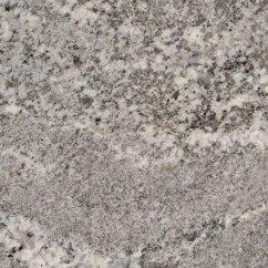 Certified Kitchen Designer Frosted Glass For Cabinet Doors Silver Falls Granite Slab
