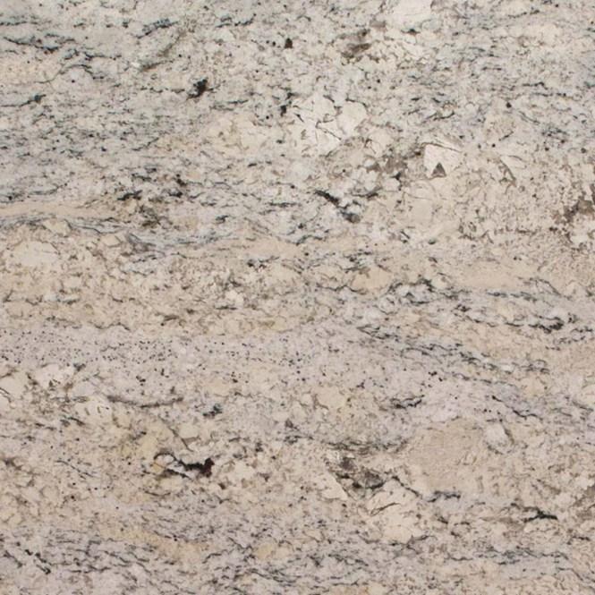 Granite Countertop Names Bstcountertops