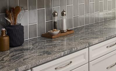 granite marble quartzite and quartz