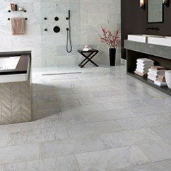 Stone Kitchen Flooring Wrought Iron Table Tiles Porcelain Ceramic And Natural Tile