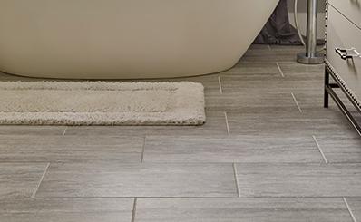 Flooring Tiles  Porcelain Ceramic and Natural Stone Tiles