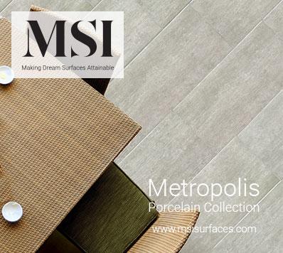 taupe porcelain tile metropolis