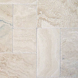 outdoor travertine tile for patios